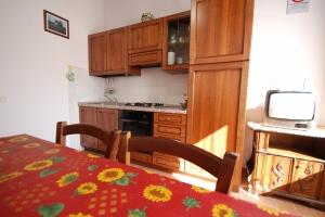 Casa Vacanze La Capanna 002