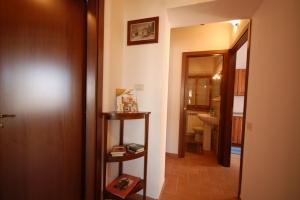 Casa Vacanze La Capanna 003