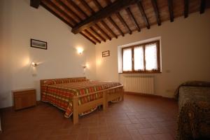 Casa Vacanze La Capanna 004