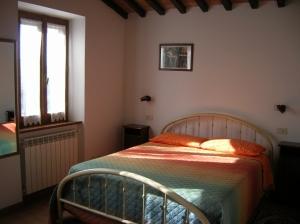 Casa Vacanze La Capanna 006